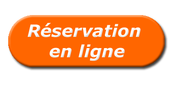 BOUTON RESERVATION